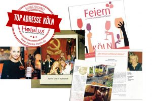 hotelux-top-adresse-in-köln-russisches-restaurant-teaser